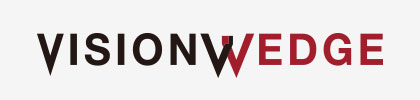 VisionWedge 各店舗で正社員を募集中です!